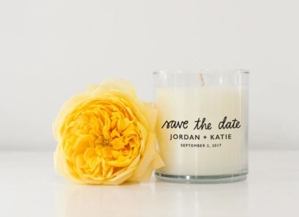 save the date ideas pinterest