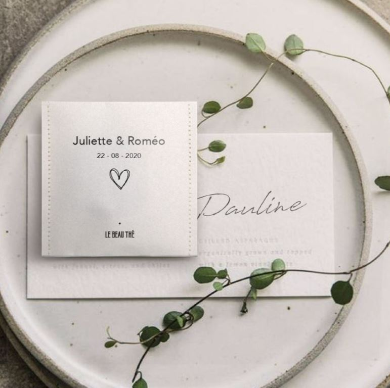 save the date ideas party