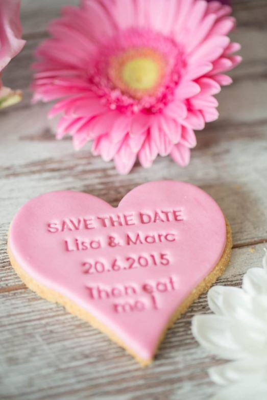 save the date on facebook ideas