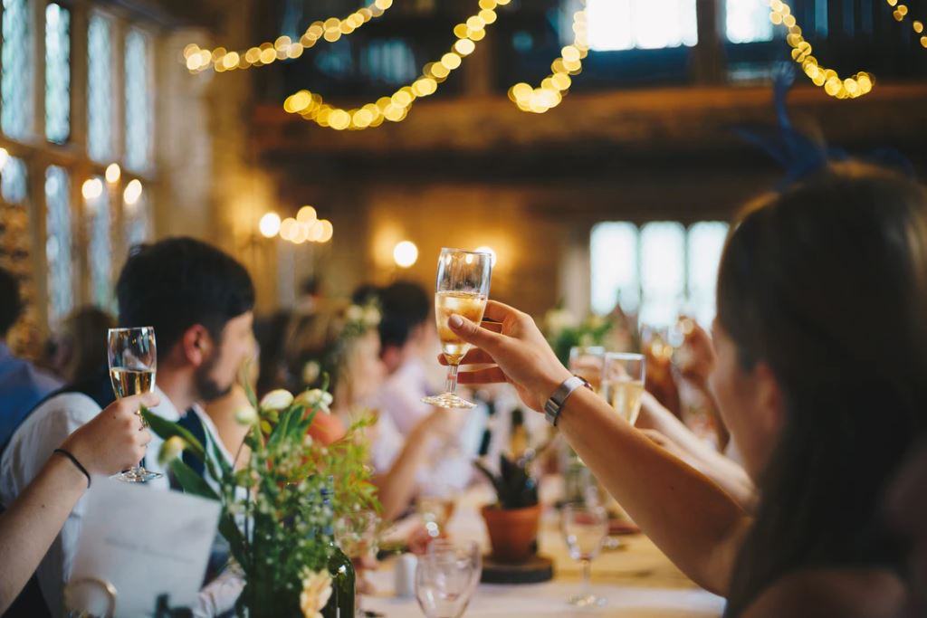best songs to play at a wedding