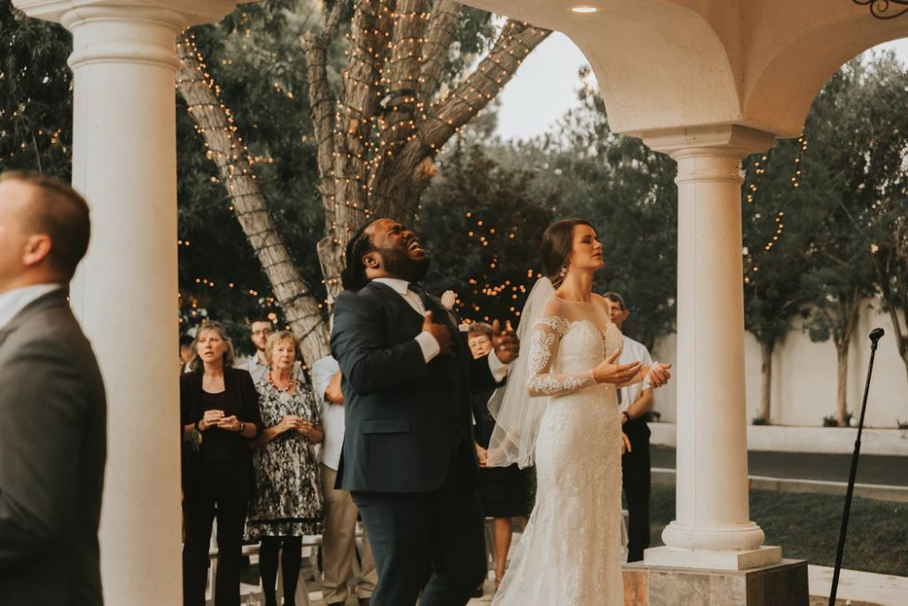 best wedding songs to dance to