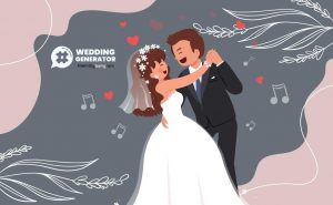 popular wedding line dances songs