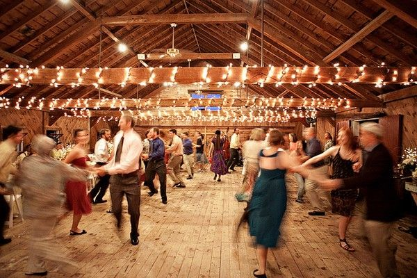 country wedding line dance songs
